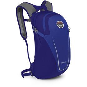 Osprey Daylite Backpack tahoe blue